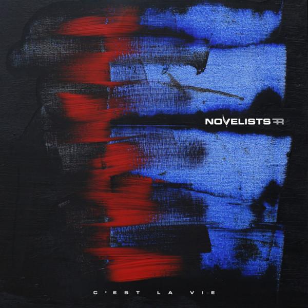 NOVELISTS FR - C'est La Vie CD
