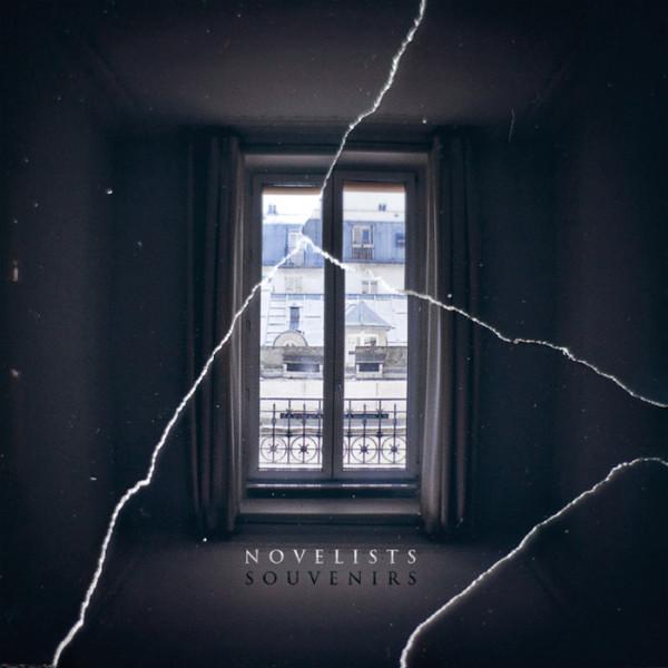 NOVELISTS - Souvenirs CD