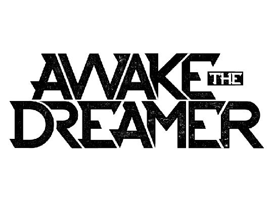 Awake The Dreamer