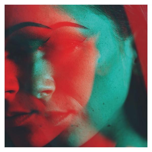 POLAR - Nova CD