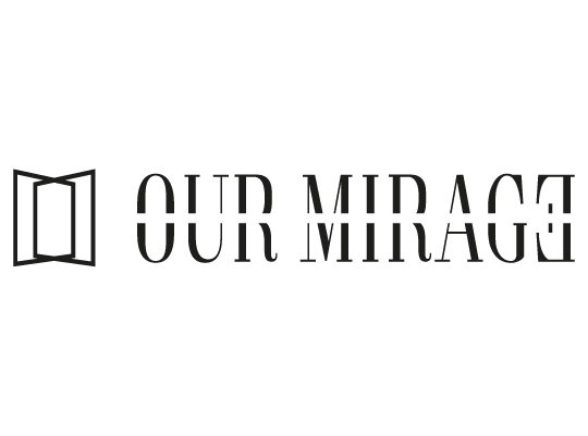 Our Mirage