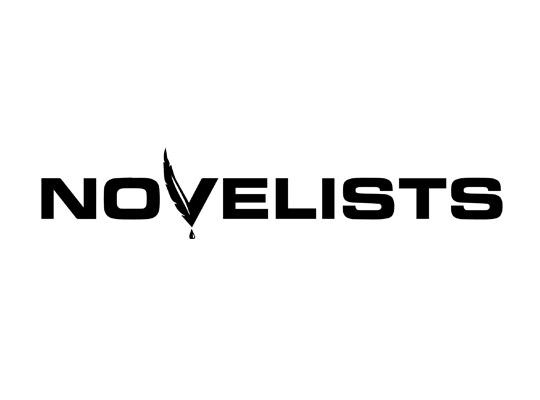 Novelists FR