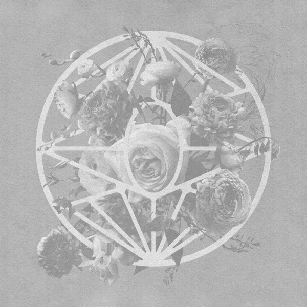 IMMINENCE - Turn The Light On CD DELUXE