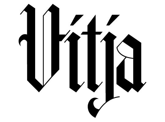 Vitja