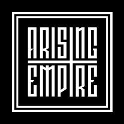 Arising Empire