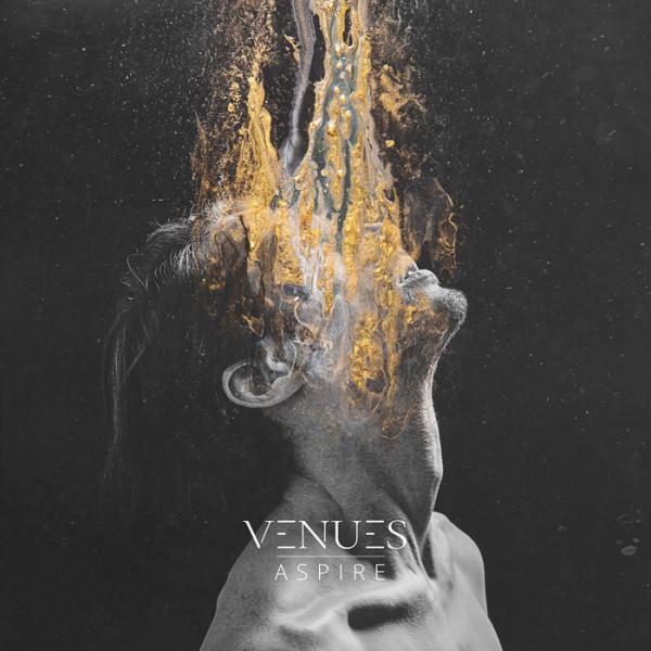 VENUES - Aspire CD