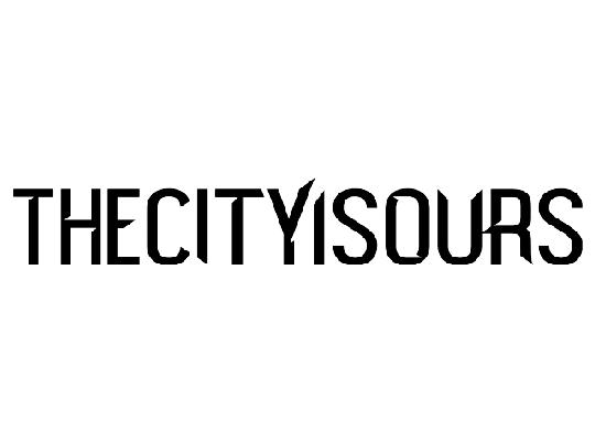 TheCityIsOurs